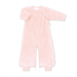 Bemini - sac 3-9 m softy bmini 48 prety