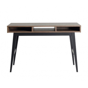 Quax - trendy royal oak bureau