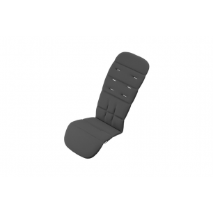Thule - coussin seat liner shadow grey