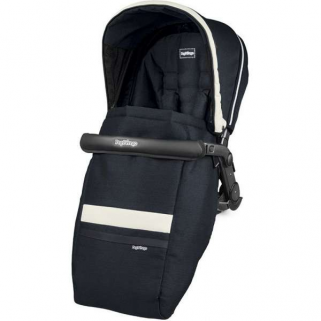 Peg perego - assise pop up seat luxe prestige