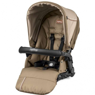 Peg perego - assise pop up seat class beige