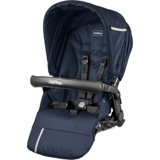 Peg perego - assise pop up seat class navy