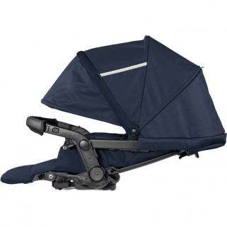 Peg perego - assise pop up seat class grey