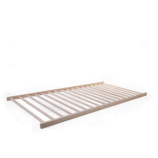 Childhome - sommier pour tipi 90x200 natural