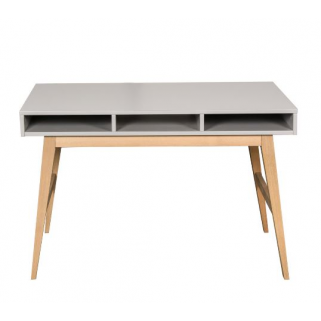 Quax - trendy griffin grey bureau