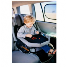 Prince lionheart - tablette voiture travel tray