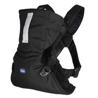 Chicco - porte-bebe easy fit black night