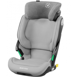 Maxi-cosi - siege-auto gr2/3 kore authentic grey