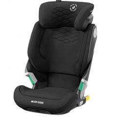 Maxi-cosi - siege-auto gr2/3 korepro authentic black