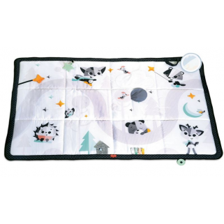 Tiny love – tapis d'eveil super mat magical tales