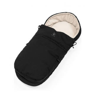 Stokke - beat chanceliere softbag black