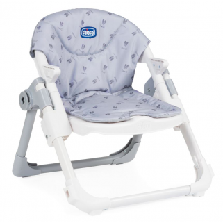 Chicco - rehausseur chairy bunny