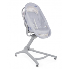 Chicco - baby hug 4 in 1 air stone