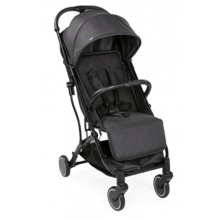 Chicco – buggy trolley me stone