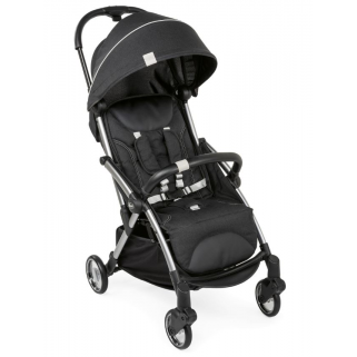 Chicco – buggy goody graphite